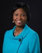 Ohio Senator Sandra Williams