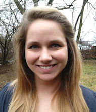Emily Seipelt