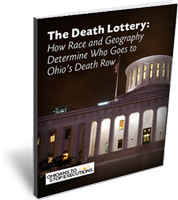 Publications - The Death Lottery