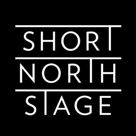 Short North Stage