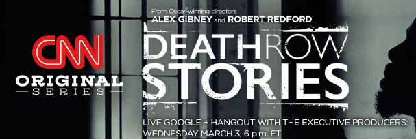 deathrowstories