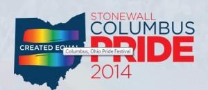 Columbus Pride Festival @ Goodale Park | Columbus | Ohio | United States
