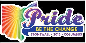 OTSE Table at Columbus Pride Festival @ Goodale Park | Columbus | Ohio | United States