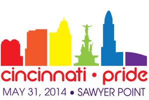 Cincinnati Pride @ Sawyer Point | Cincinnati | Ohio | United States