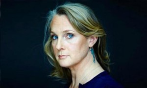 The Beck Lecture Series Featuring Author Piper Kerman @ Swasey Chapel, Denison University | Granville | Ohio | United States